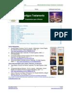 102as Enseñando el Antiguo Testamento 1 Cuestionario