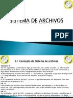 ADM Archivos