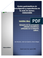 infostad manual de usos metodos estadisticos en exel.pdf