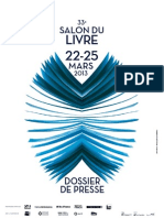 Salon du Livre 2013.pdf