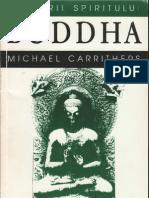 Michael Carrithers-Buddha (Maestrii Spiritului)-Humanitas (1996)