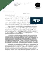 EAF Stakeholders (2)