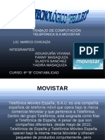 MOVISTAR-FANNY MASAQUIZA-AGUAGUIÑA-YADIRA MASAQUIZA-SANCHEZ 1