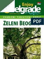 zelenibg