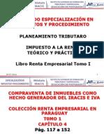 2_Compraventa_de_Inmuebles.Planeamiento_Tributario.pdf