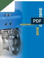 katalog-wyrobow-przemyslowych-genebre.pdf