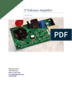 Z10130A Manual 01