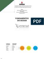 fundamentosdodesign.pdf