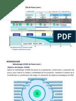 VCDSE_IPN