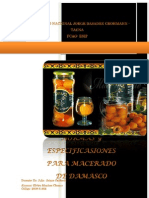 FICHA TÉC.MACERADO DE DAMASCO