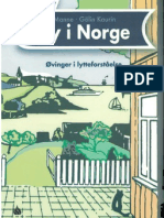 DAMUNDERKLÄDER STORA STORLEKAR INDEPENDENT ESCORT STOCKHOLM