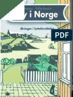 fierce og fattig dansk pron