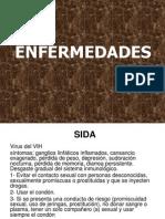 ENFERMEDADES 11