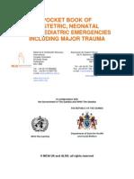 Pocket-Book MCH Emergencies_English.pdf