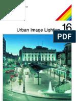 16 Urban Image Lighting
