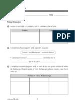 Proves avaluacions trimestrals 5è.pdf cruilla