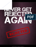 Rejection eBook