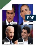 1 election scrapbook