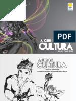 boneca a cor da cultura.pdf