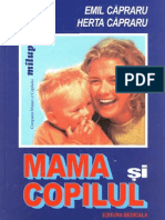 Mama Si Copilul_opt