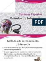 Sistemas_Expertos