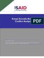 Kenya-Somalia Menkhaus (2)