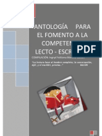 antologia-lecto-escritura