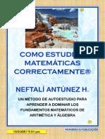 LibroMath.pdf