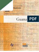 11 Guanajuato