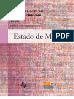 15 EstadodeMexico