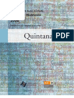 23 Quintana Roo