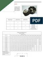acpl_de_correntes.pdf