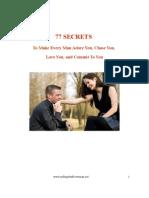 77 Love 3 Bonuses[1]