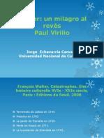 Paul Virilio II