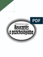 Keményné dr. Pálffy Katalin - Bevezetés a pszichológiába-olvasOM