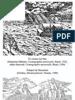 Boia, Lucian - Sfarsitul Lumii. O Istorie Fara Sfarsit - Ilustratii