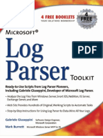 log.Parser.toolkit