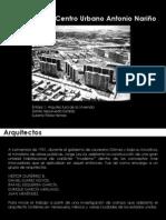 CUAN - Centro Urbano Antonio Nariño corregido.pptx