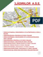 7.Harta Cladirilor Ase