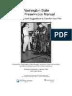 preservationmanual.pdf