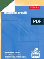 DISFUNCION_ERECTIL