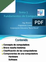 compu1