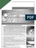 Engenharia Eletrônica-Telecomunicações