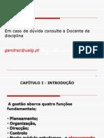 Modulo3_ Planeamento organizacional_01_011_2ºS_aula