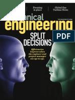 Mech Engineering 201108