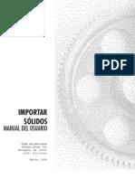 Importar Solidos.pdf