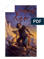 (Kane Completo) Solomon Kane Revisado