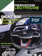 Hibridos&Electricos_#2
