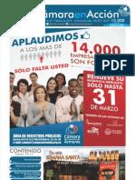 Periodico Febrero 2013 -.pdf