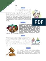 LOS VALORES CÍVICOS.docx